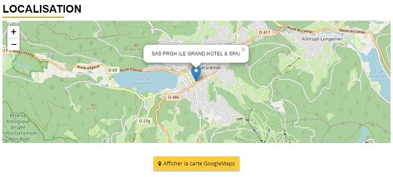 WEB - Affichage cartographique Google Maps / Open Street Map ... Google Map Clic on android maps, road map usa states maps, aerial maps, waze maps, ipad maps, iphone maps, gppgle maps, online maps, microsoft maps, gogole maps, bing maps, topographic maps, aeronautical maps, search maps, goolge maps, stanford university maps, amazon fire phone maps, googlr maps, msn maps, googie maps,
