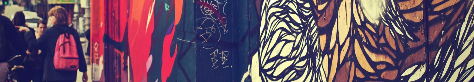 ville-96
