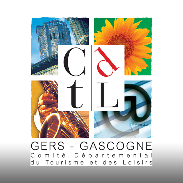 AGIT - Gers