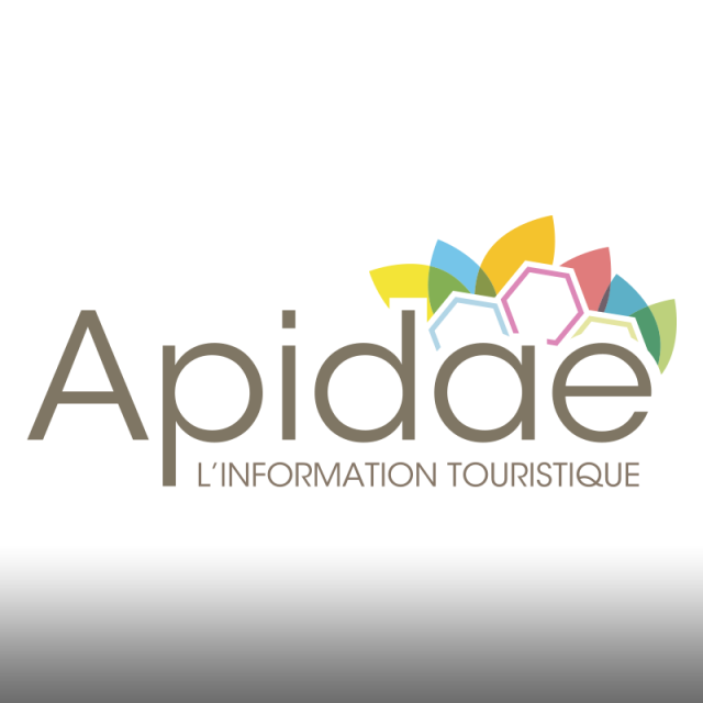 APIDAE - Rhône-Alpes - PACA - Ile de France - Tarn