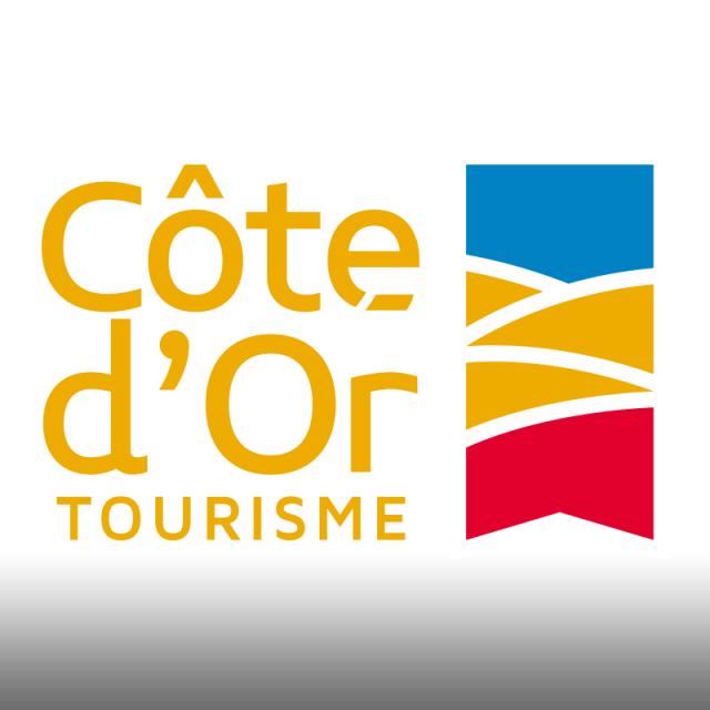 Mon Espace Tourisme - Côte d'Or
