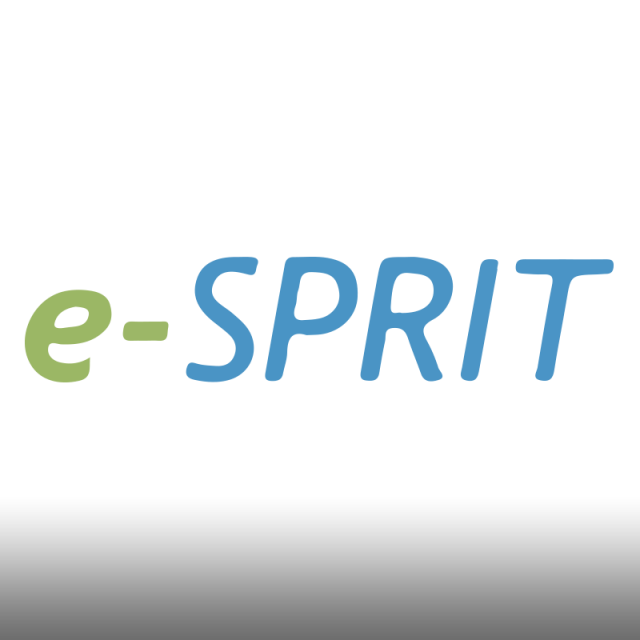 e-SPRIT - Pays de la Loire