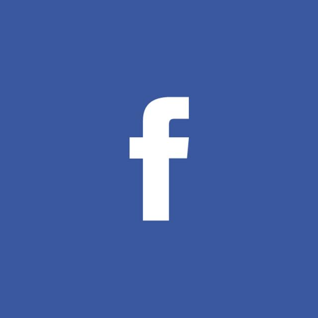 Suivez Ingénie sur Facebook