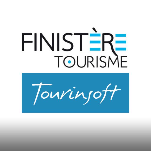 Tourinsoft - Finistère
