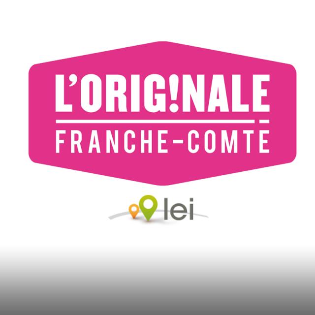 LEI - Franche Comté