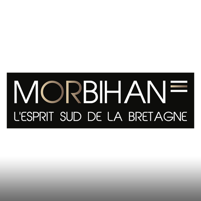 Constellation - Morbihan