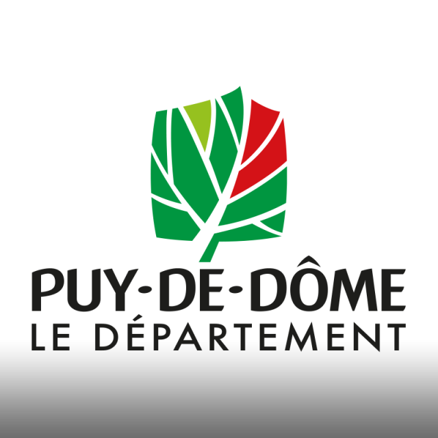 Tourinsoft - Puy de Dôme