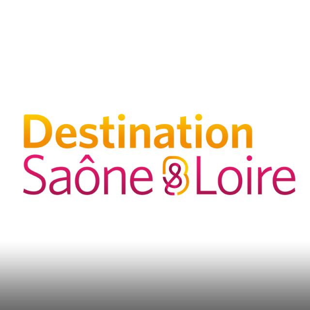 Tourinsoft - Saône et Loire