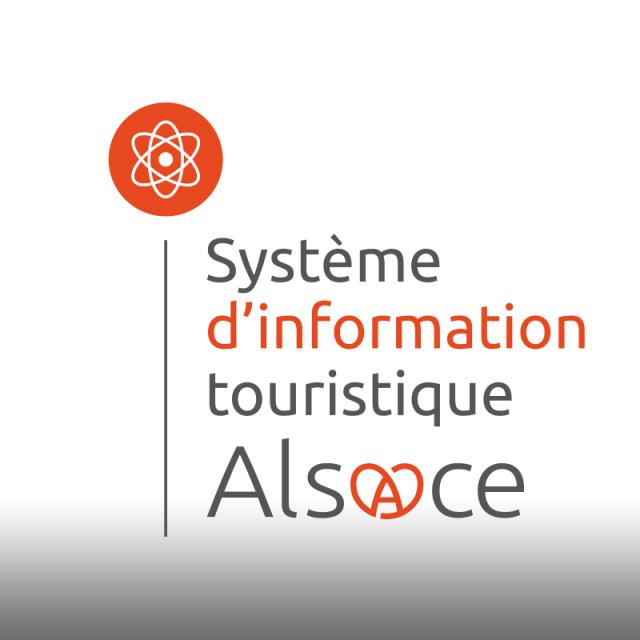 LEI - Alsace
