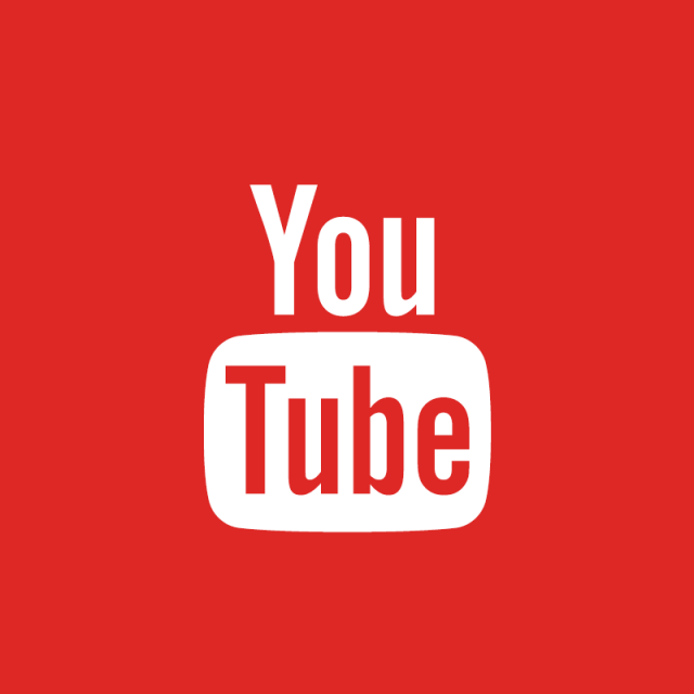 Chaîne Ingénie sur YouTube