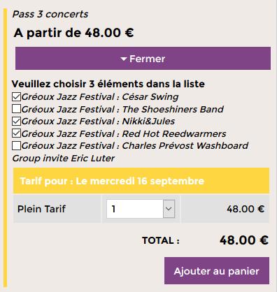 dlva-pass-concert-841