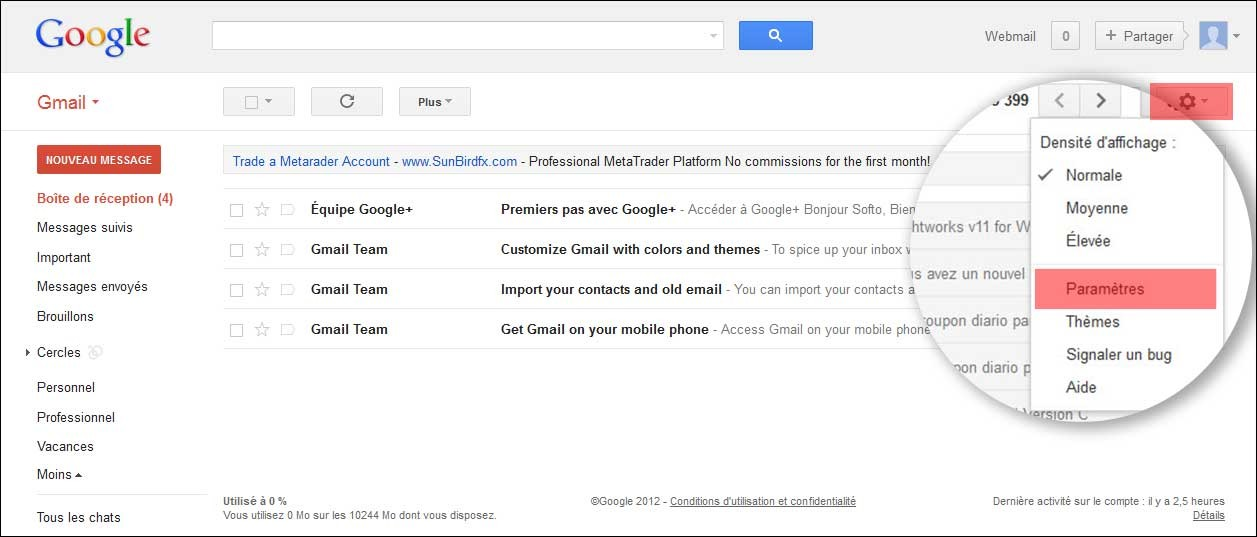 gmail-interface-759