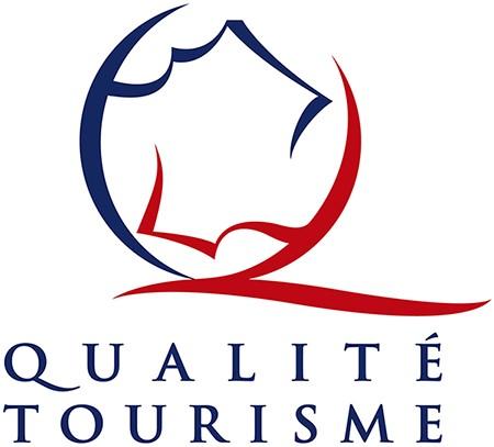 logo-qualite-tourisme-699