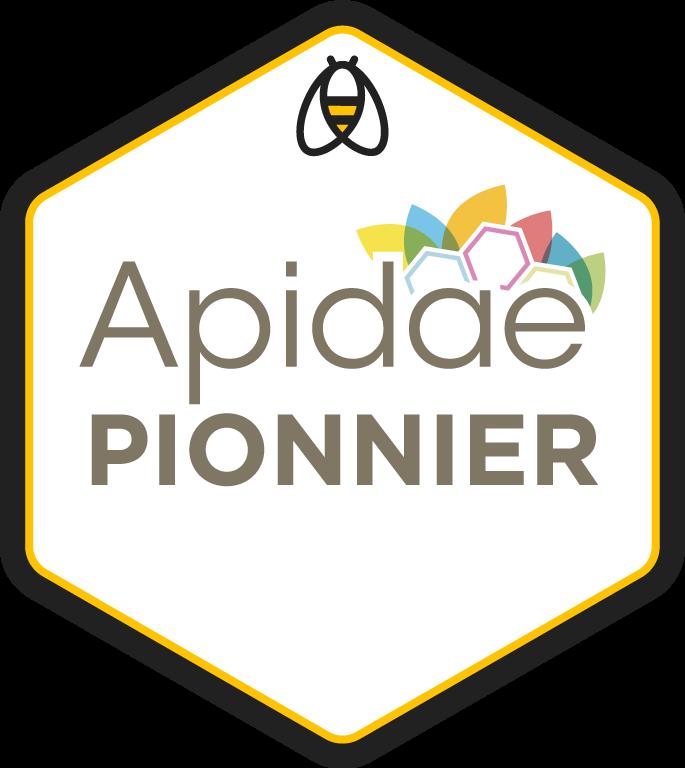 pionnier-apidae-835