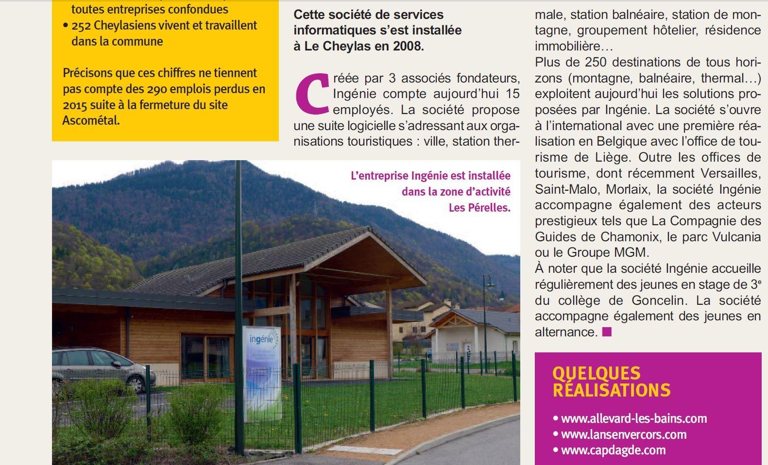 publicationlecheylasmagazinejpg-754