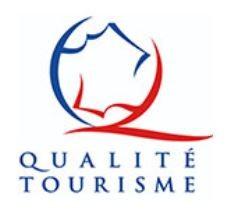 quality-810