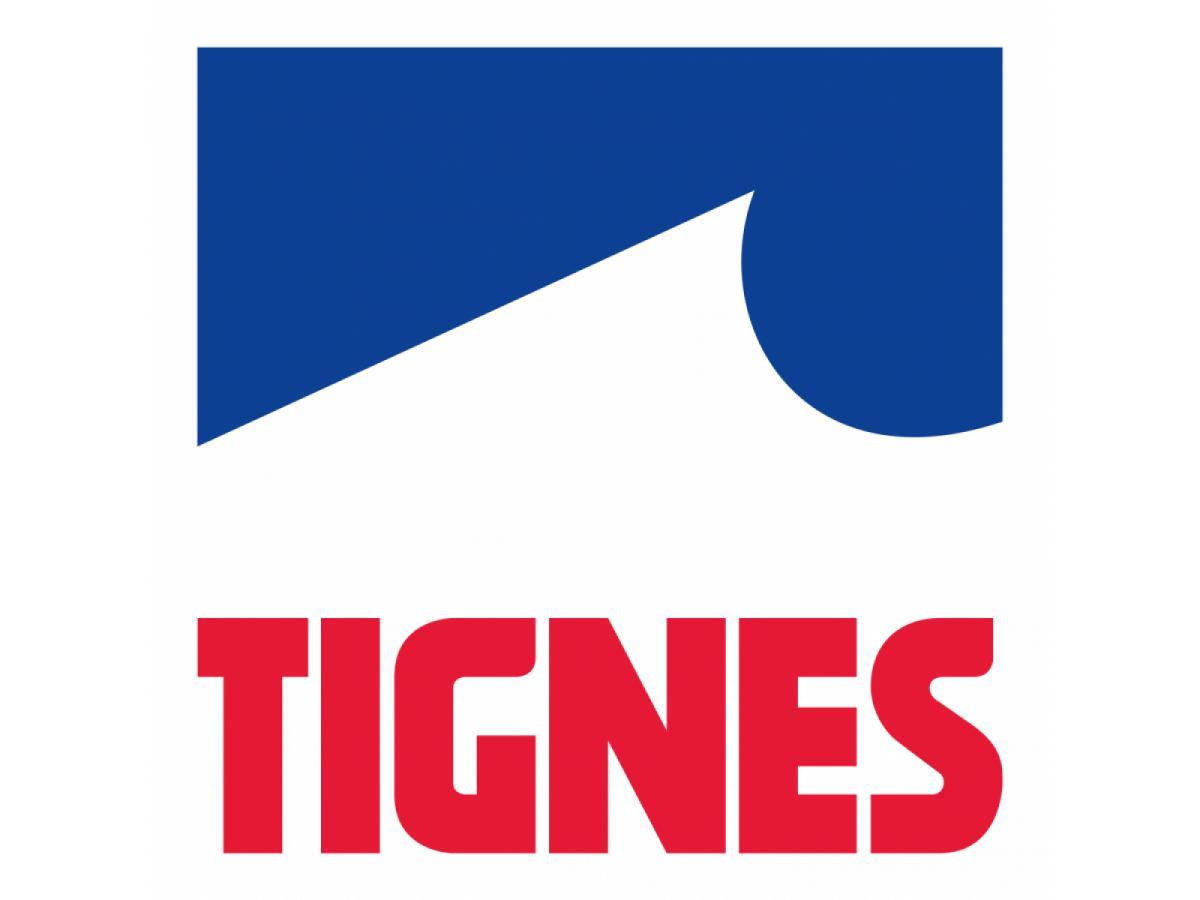 82-tignes-logo2020-officiel-cmjn-1022