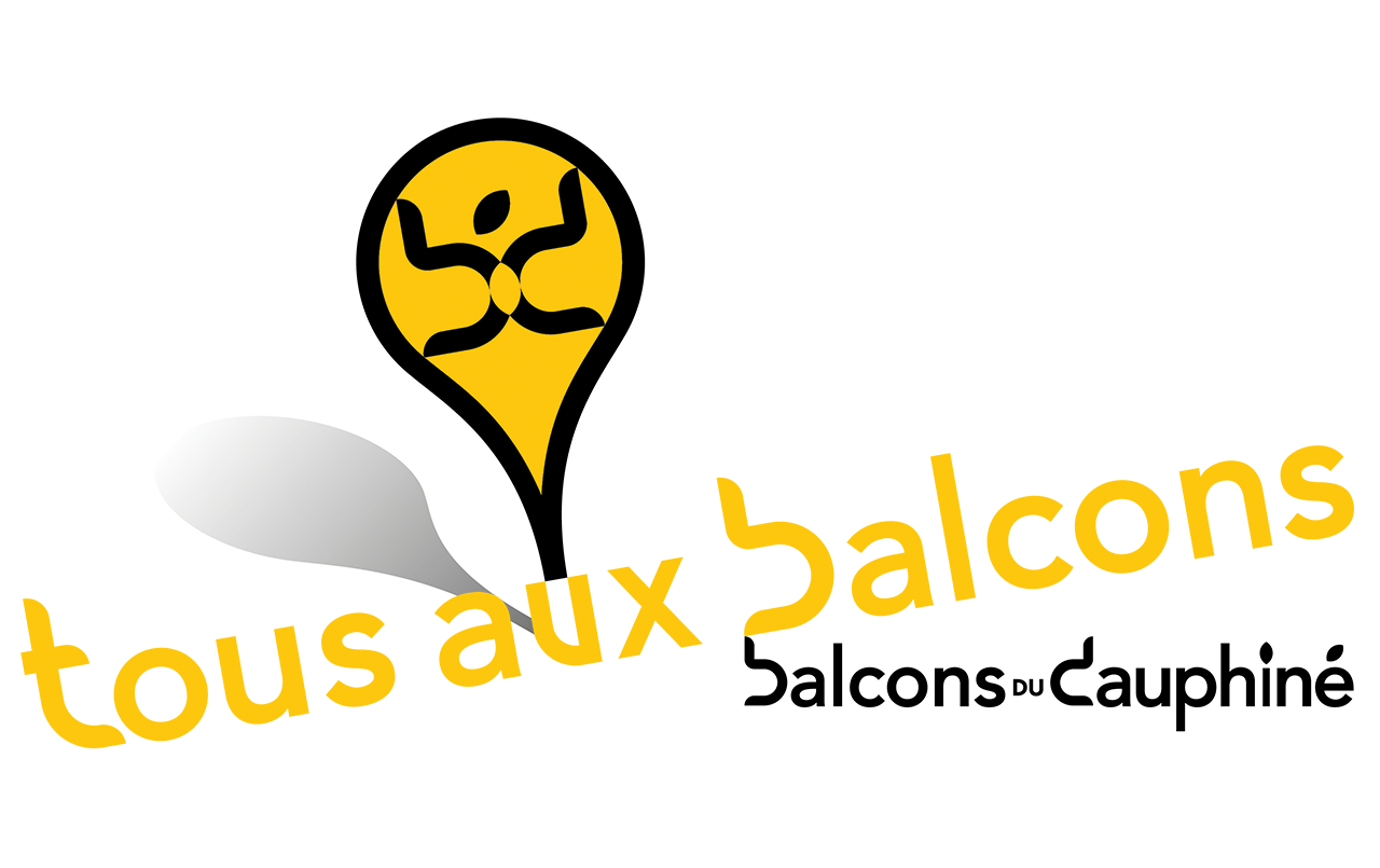 balconsdudauphine-ot-743