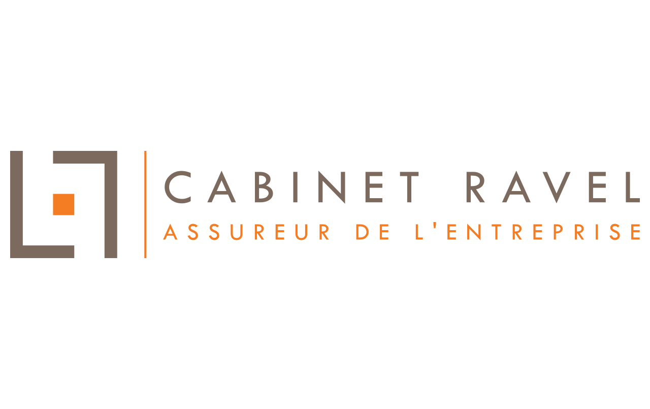 Logo Cabinet RAVEL