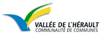 cc-vallee-de-l-herault-809