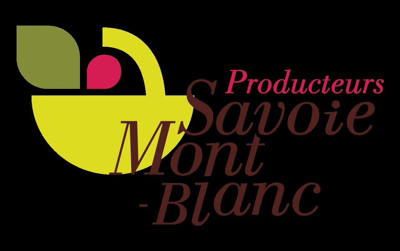 Logo Chambre d'Agriculture Savoie Mont-Blanc