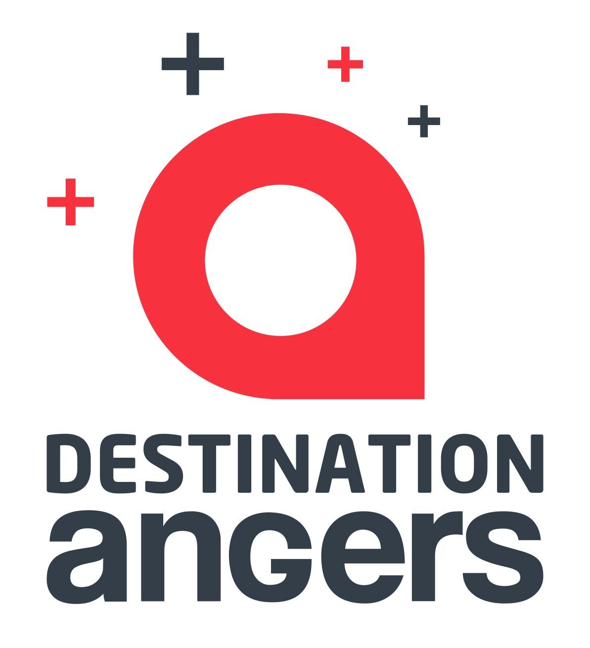 destination-angers-774