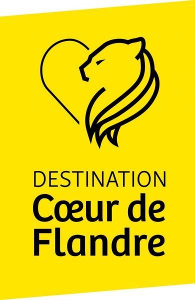 destination-coeur-de-flandre-846