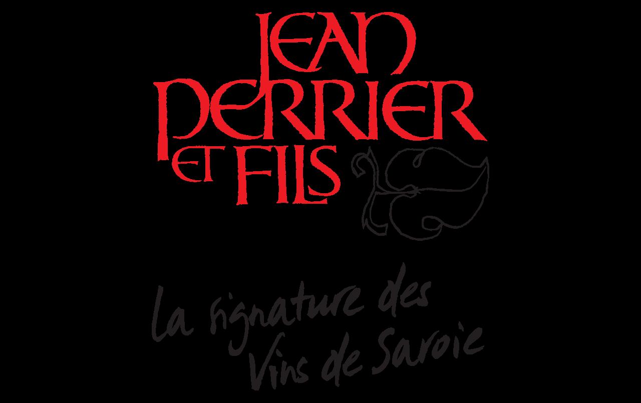 Logo Domaine Jean PERRIER et Fils