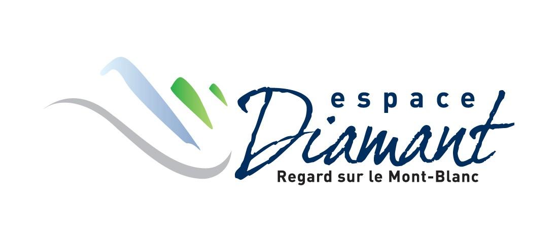espace-diamant-logo-874