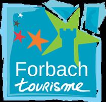 forbach-tourisme-873