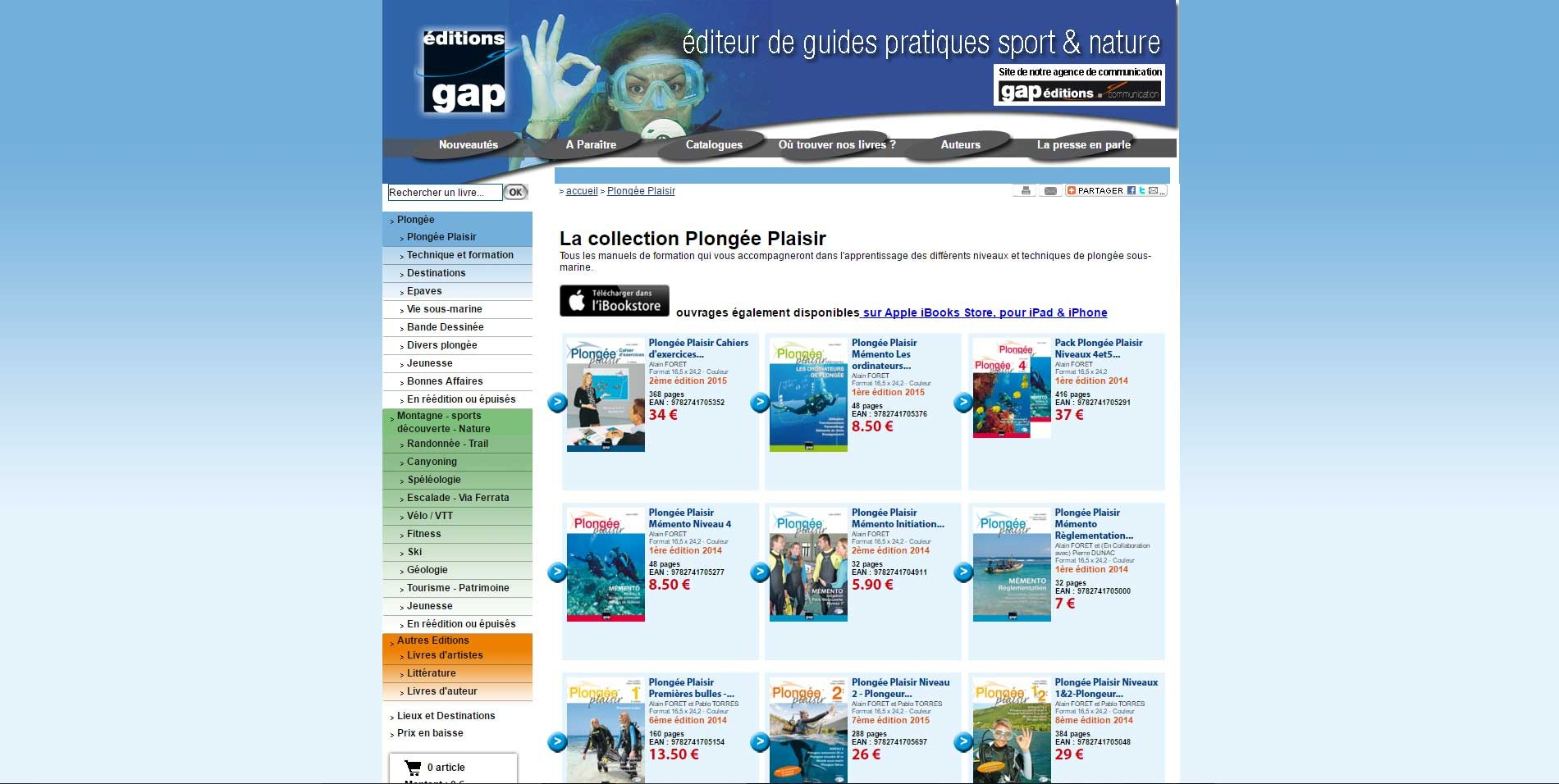 gapeditions-catalogue-593
