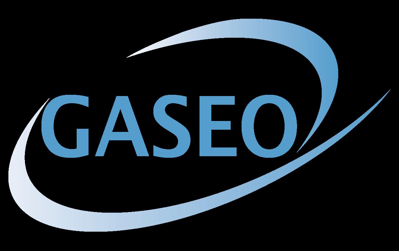 Logo Gaseo