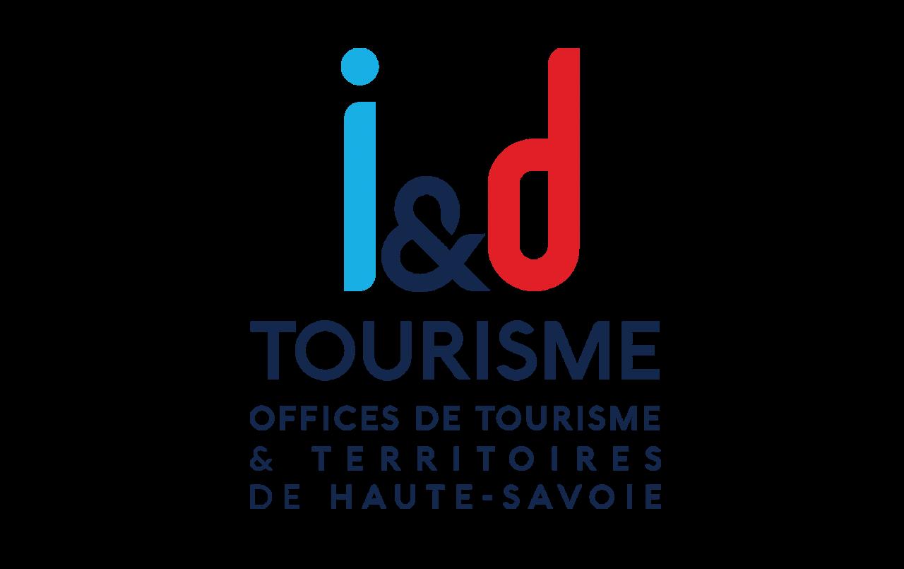 idtourisme-749