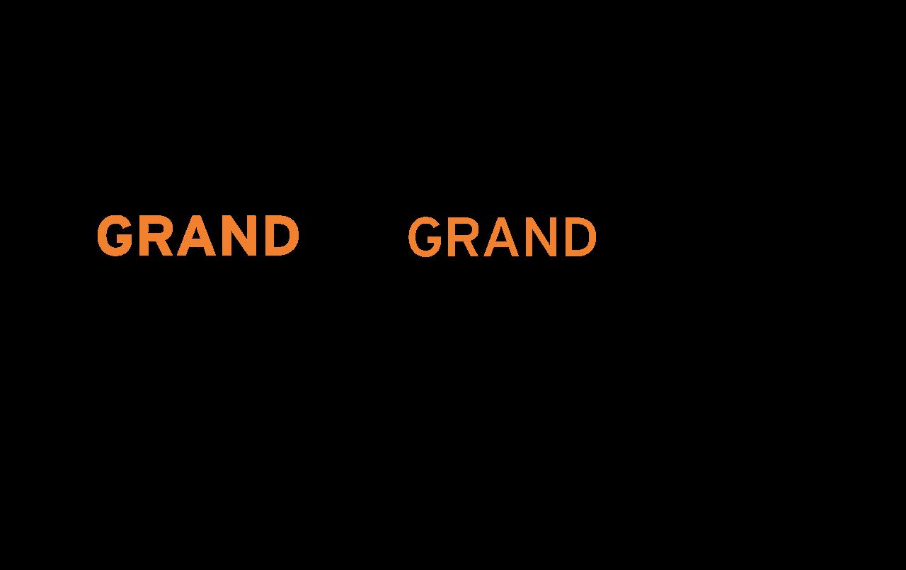 Logo Le Grand Bornand Réservation