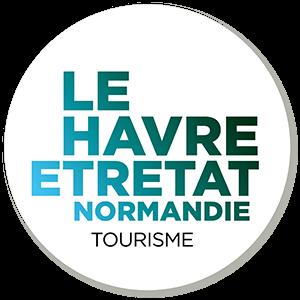 le-havre-etretat-normandie-tourisme-logo-915