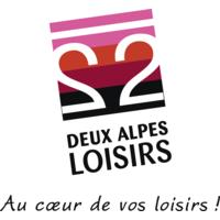 logo-2alpesloisirs-871