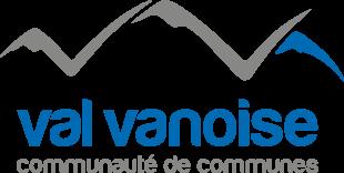 logo-cc-valvanoise-878