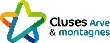 logo-cluses-880