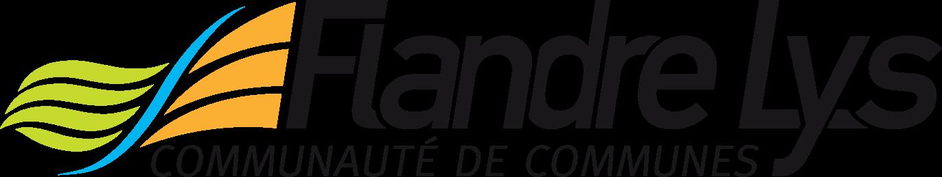 logo-communaute-de-communes-flandre-lys-svg-820