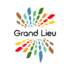 logo-grand-lieu-822