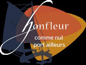 logo-honfleur-814