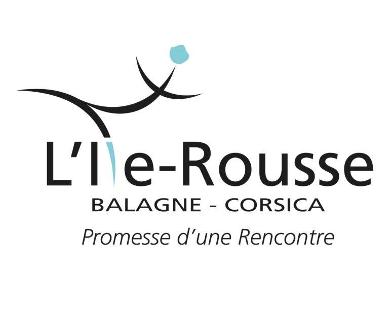 logo-ile-rousse-847