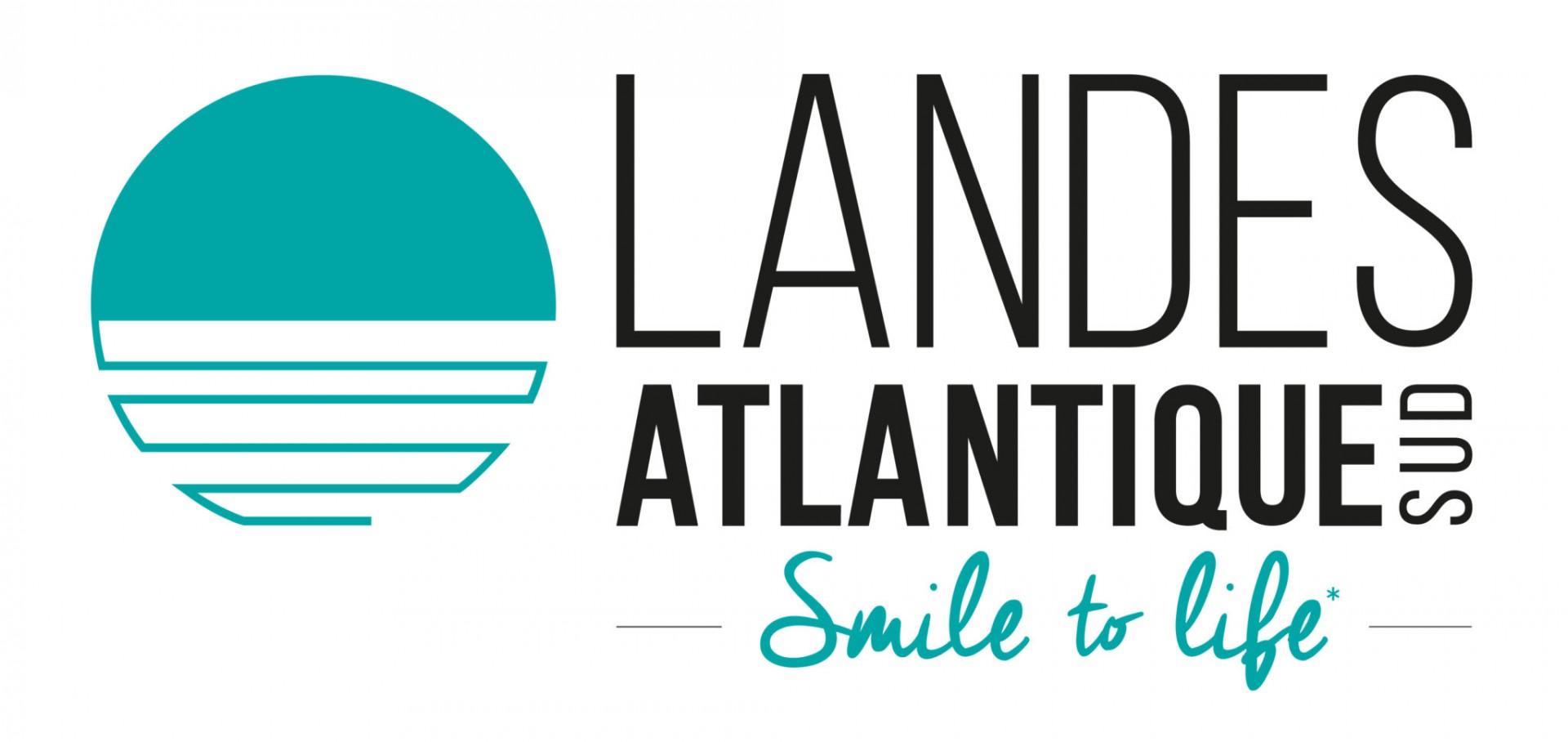 logo-landes-atlantique-sud-808