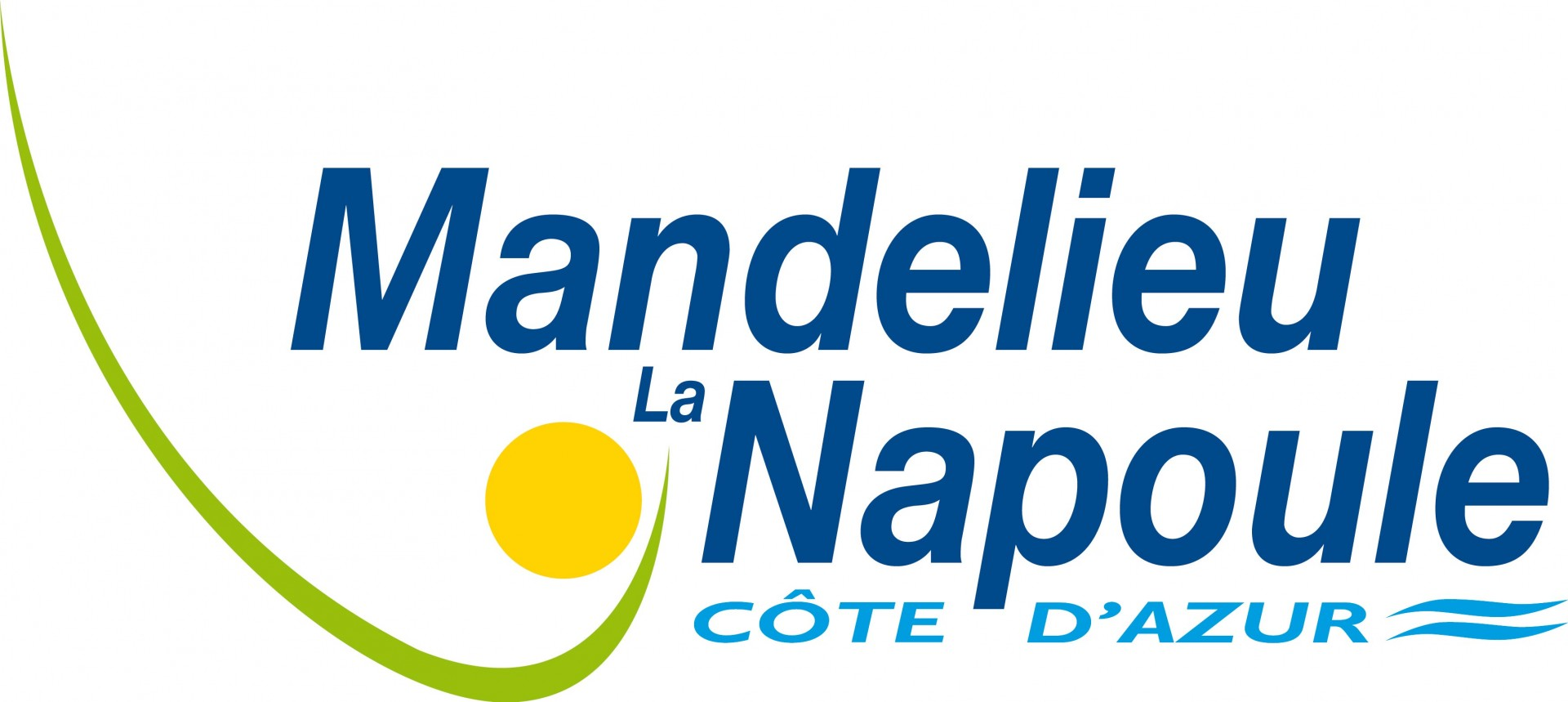 logo-mandelieu-la-napoule-887