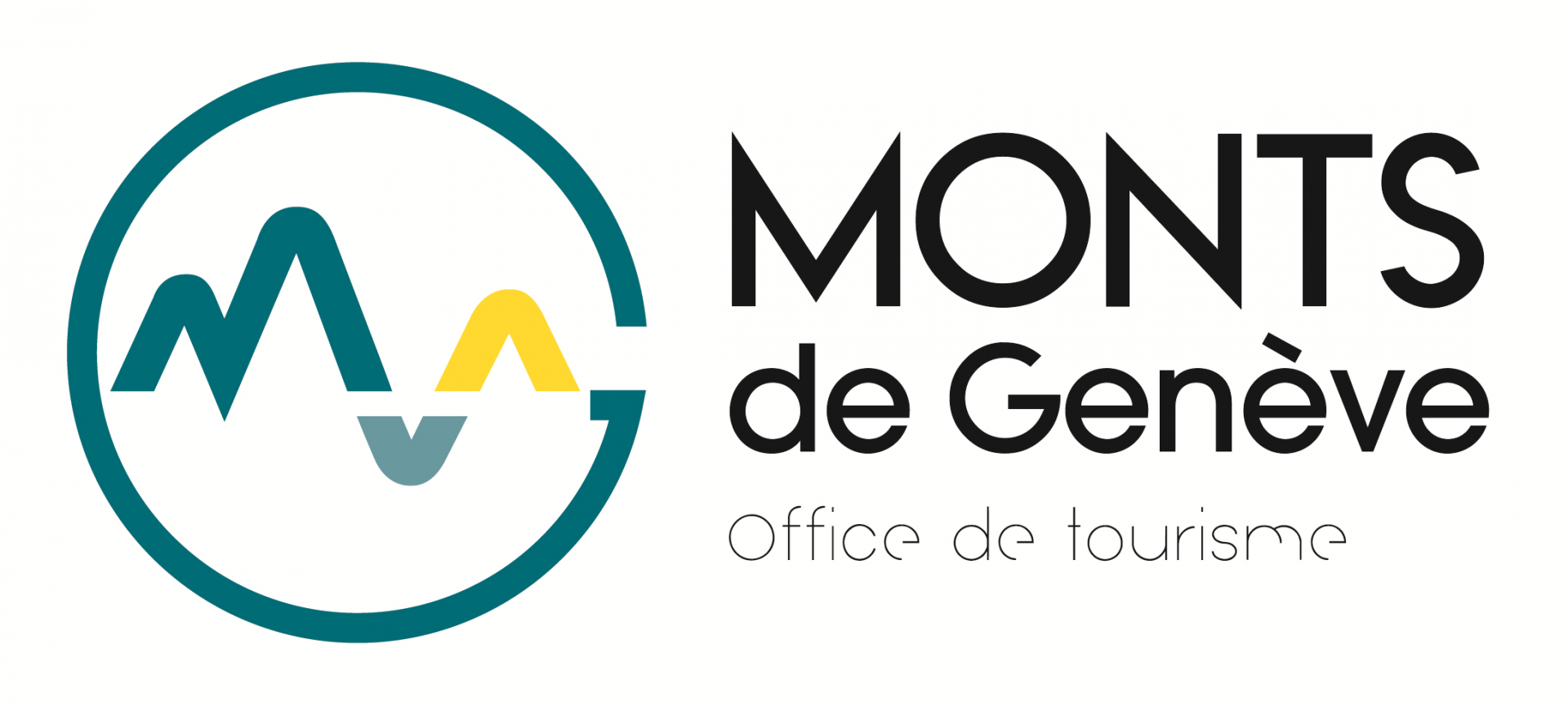 logo-monts-de-geneve-762