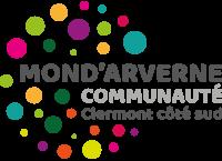 Logo Office de Tourisme Les Cheires
