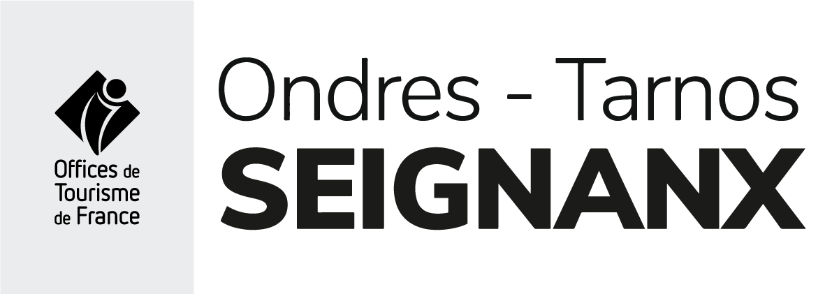 logo-office-du-seignanx-763