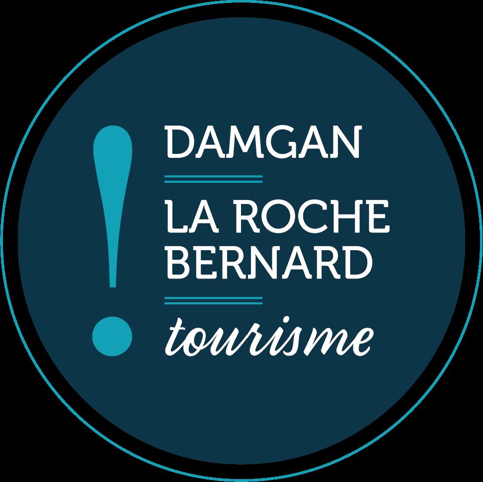 logo-office-tourisme-1027