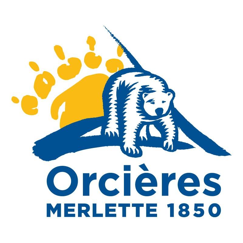 logo-orcieres-1850-884