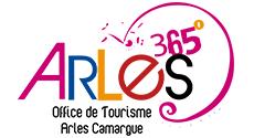 logo-ot-arles-881